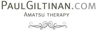 Paul Giltinan – Consultant Hypnotherapist, Cork, Ireland